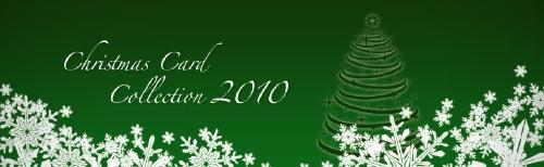 topCcc2010