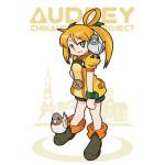 chikaho_audrey