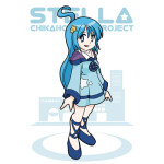 chikaho_stella