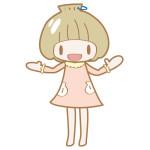 hp_character01