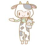 hp_character03